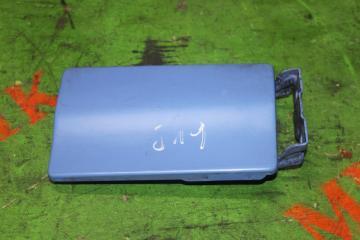 Крышка топливного бака MERCEDES V-CLASS 1997