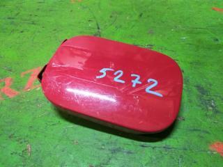 Крышка топливного бака MERCEDES C-CLASS 2006
