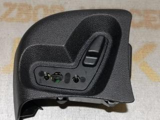 Блок управления сиденьем левый MERCEDES E-CLASS 2008