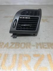 Дефлектор воздуха правый MERCEDES E-CLASS 2008