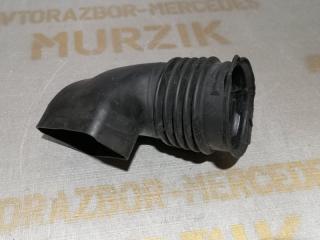 Запчасть воздухозаборник MERCEDES CLK-CLASS 2001