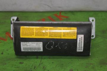 Airbag в торпедо передний MERCEDES CLK-CLASS 2000