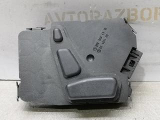 Блок управления сиденьем левый MERCEDES CLK-CLASS 2000