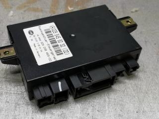 Блок управления крышки багажника MERCEDES E-CLASS 2004
