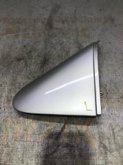 Накладка зеркала левая MERCEDES V-CLASS 2002