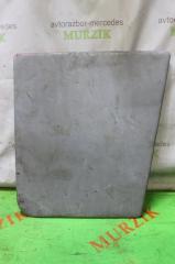 Обшивка двери задняя MERCEDES V-CLASS 2000