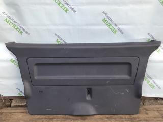 Обшивка багажника MERCEDES V-CLASS 2000