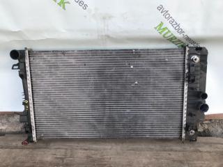 Радиатор ДВС MERCEDES V-CLASS 2007