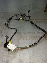 Проводка двери MERCEDES CLK-CLASS 2000