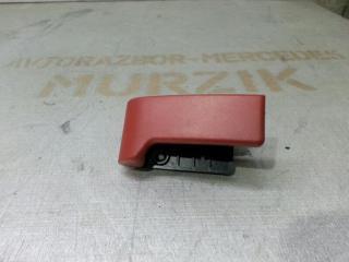 Запчасть ручка двери внутренняя MERCEDES E-CLASS 2001