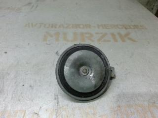 Звуковой сигнал MERCEDES V-CLASS 2000