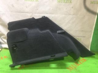 Обшивка багажника задняя MERCEDES E-CLASS 2000