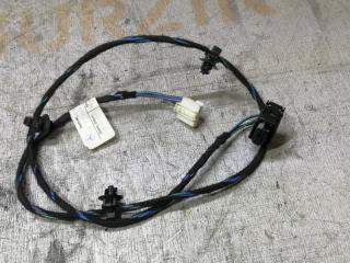 Запчасть электропроводка замка двери передняя MERCEDES V-CLASS 2007