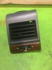 Дефлектор воздуха левый MERCEDES V-CLASS 2001
