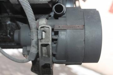 Насос продувки катализатора MERCEDES C-CLASS 2001