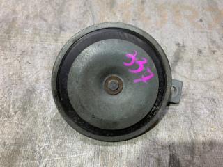 Звуковой сигнал MERCEDES V-CLASS 2002