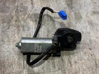 Мотор регулировки сиденья правый MERCEDES E-CLASS 2002