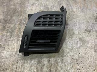 Дефлектор воздуха правый MERCEDES E-CLASS 2002