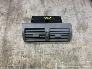 Дефлектор воздуха MERCEDES E-CLASS 2000