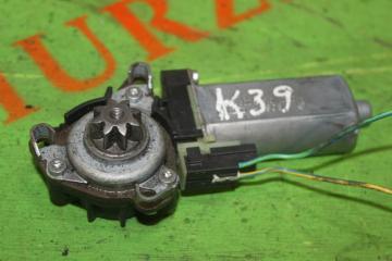 Запчасть мотор регулировки сиденья MERCEDES E-CLASS 2003