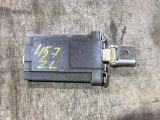 Ограничитель двери задний MERCEDES E-CLASS 1999