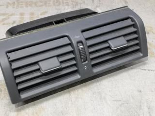 Дефлектор воздуха MERCEDES E-CLASS 2001