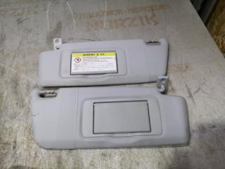 Козырек солнцезащитный MERCEDES C-CLASS 2002