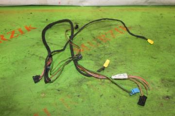 Проводка двери передняя MERCEDES C-CLASS 2000