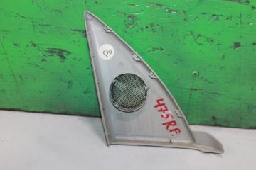 Накладка двери передняя правая MERCEDES C-CLASS 2001