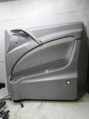 Обшивка двери передняя правая MERCEDES V-CLASS 2007