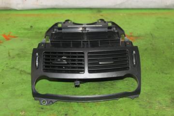 Дефлектор воздуха MERCEDES E-CLASS 2008