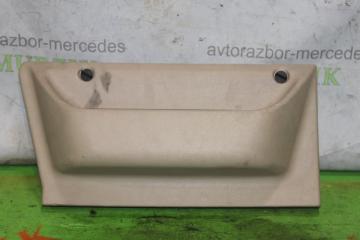 Карман сиденья правый MERCEDES V-CLASS 1998
