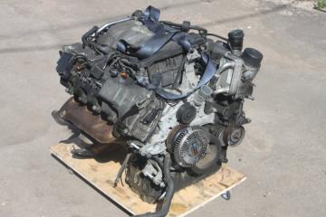 Двигатель MERCEDES E-CLASS 1998