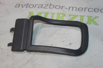 Накладка ручки двери левая MERCEDES V-CLASS