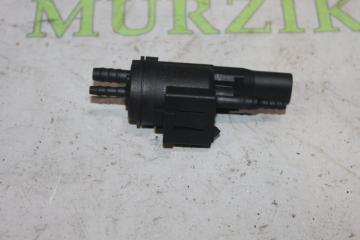 Запчасть клапан вакуумный MERCEDES E-CLASS 2000