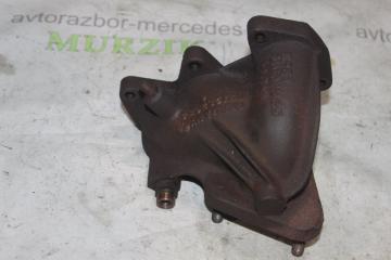 Коллектор выпускной MERCEDES V-CLASS 2000