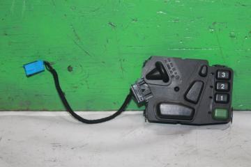 Блок управления сиденьем правый MERCEDES E-CLASS 1998