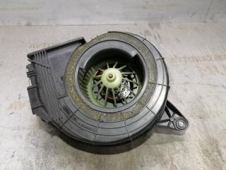 Мотор печки MERCEDES V-CLASS 2007