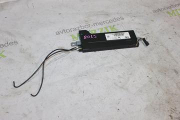 Усилитель антенны MERCEDES C-CLASS 2005