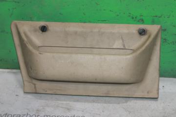 Карман сиденья левый MERCEDES V-CLASS 1999