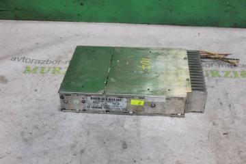 Усилитель магнитолы MERCEDES E-CLASS 1997