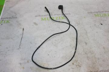 Запчасть провод датчика положения кузова MERCEDES E-CLASS 2002