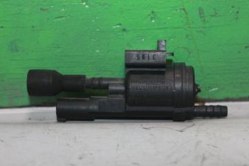 Запчасть клапан вакуумный MERCEDES V-CLASS 2001