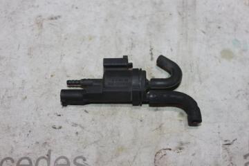 Запчасть клапан вакуумный MERCEDES E-CLASS 1998