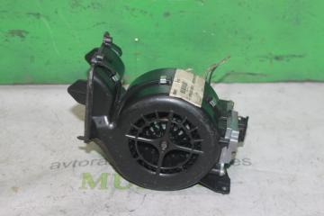Мотор печки MERCEDES C-CLASS 2001