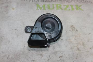 Звуковой сигнал MERCEDES C-CLASS 2004