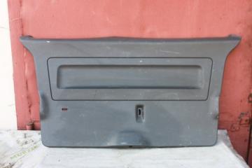 Обшивка багажника MERCEDES V-CLASS 1997