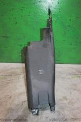 Запчасть обшивка салона правая MERCEDES V-CLASS 2004