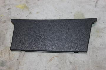Накладка двери передняя правая MERCEDES E-CLASS 2004
