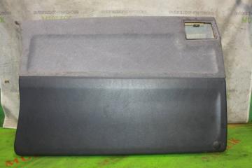 Обшивка двери левая MERCEDES V-CLASS 2001